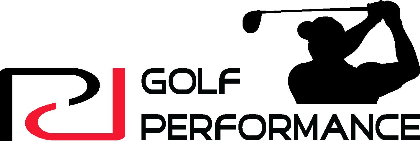 PJ Golf